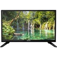"20"" Sencor SLE 2058TCS - Fernseher"