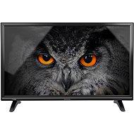 TV-Gerät SENCOR SLE 2465DTC - Fernseher