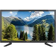 "24"" Sencor SLE 2466TCS - Fernseher"