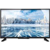 "28"" Sencor SLE 2814TCS - Fernseher"