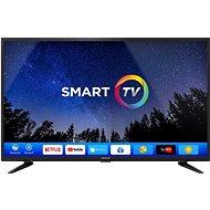 "32"" Sencor SLE 32S601TCS - Fernseher"