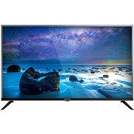 "40"" Sencor SLE 40F60TCS - Fernseher"