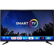 "40"" Sencor SLE 40FS600TCS - Fernseher"