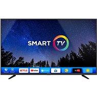"40"" Sencor SLE 40FS601TCS - Fernseher"