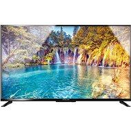 "40"" Sencor SLE 40F14TCS - Fernseher"