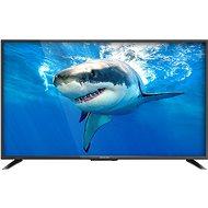 "50"" Sencor SLE 50US400TCS - Fernseher"