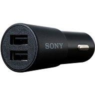 Sony CP-CADM2 - Kfz-Ladegerät