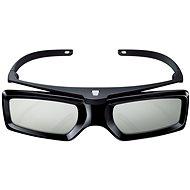 Sony TDG-BT500APSE - 3D Brillen