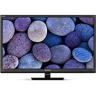24'' SHARP LC 24CHG6002 - Fernseher