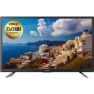 """24"""" Sharp LC24CFG6132 - Fernseher"""