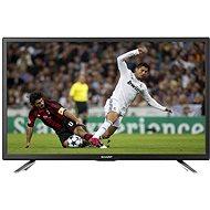 "24"" Sharp LC 24CHG5112 - Fernseher"