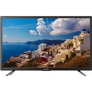 "24"" Sharp LC 24CHG6132 - Fernseher"