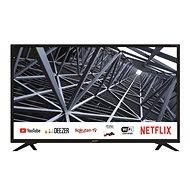 "Sharp 32BC4E 32"" - Fernseher"