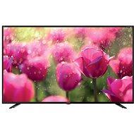 """40 """"Sharp LC 40UI7352 - Fernseher"""