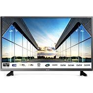"""40"""" Sharp 40CF2E - Fernseher"""