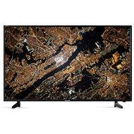 "40"" Sharp LC 40UG7252 - Fernseher"