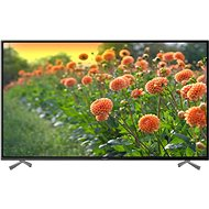 """43 """"Sharp LC 43UI8652 - Fernseher"""