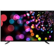 """70"""" Sharp LC 70UI7652 - Fernseher"""