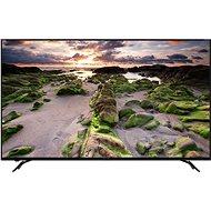 """70"""" Sharp LC 70UI9362 - Fernseher"""