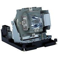 Optoma Lampa zum Projektor EH2060 / DH1015 / EX784 / DH1016 - Ersatzlampe