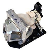 Optoma Projektorlampe HD25/ HD131X/ HD30/ HD30B/ HD25-LV/ EH300/ DH1011 - Ersatzlampe