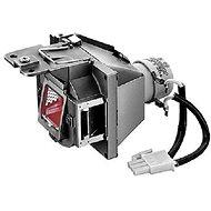 Optoma Lampe für Projektor S300/ X300/ S300+/ DS325/ DX325 - Ersatzlampe