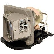 Optoma Lampe für Projektor X301 / W301 / DW326e / H180X - Ersatzlampe