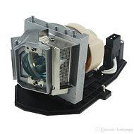 Optoma Ersatzlampe für EX400 / EW400 Projektor - Ersatzlampe