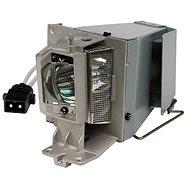 Optoma Projektorlampe für DS345/ DS346/ S315/ S316/ DX345/ DX346/ X315/ X316 /W300/ W316 - Ersatzlampe