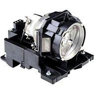 Lampe für Optoma Projektor W415 / EH415 - Ersatzlampe