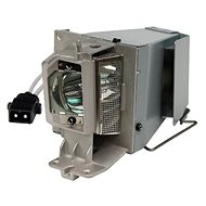 Optoma Lampe für Projektor H114 / S331 / W331 - Ersatzlampe