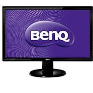 """18,5"""" BenQ GL955A - LED Monitor"""