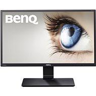 """21.5"""" BenQ GW2270 - LED Monitor"""