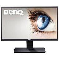 "21.5"" BenQ GW2270HM - LED-Monitor"