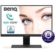 """21.5"""" BenQ GW2280 - LED Monitor"""