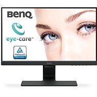 "21,5"" BenQ GW2283 - LCD Monitor"