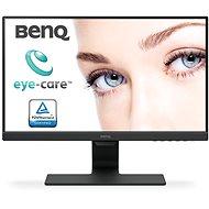 """21,5"""" BenQ BL2283 - LCD Monitor"""