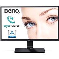 """24"""" BenQ GW2470HL - LED Monitor"""