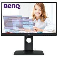 "24 ""BenQ GW2480T - LCD Monitor"