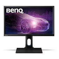 "24"" BenQ BL2420PT - LED Monitor"