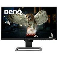 "24"" BenQ EW2480 - LCD Monitor"