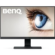 """24.5"""" BenQ GL2580H - LED Monitor"""