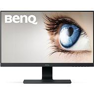 """24.5"""" BenQ GL2580HM - LED Monitor"""