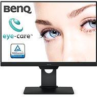 "25"" BenQ BL2581T - LCD Monitor"