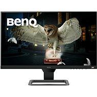 "27"" BenQ EW2780 - LCD Monitor"
