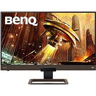 BenQ EX2780Q - LCD Monitor