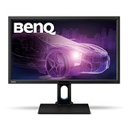 """27"""" BenQ BL2711U UHD 4K - LED Monitor"""