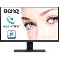 """27"""" BenQ BL2780 - LCD Monitor"""