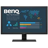 """27"""" BenQ BL2783 - LCD Monitor"""