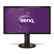 "27"" BenQ GW2765HT - LED-Monitor"